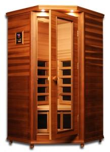 sauna-217x300