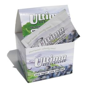 ultima_grape